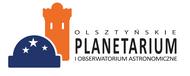 Olsztyńskie Planetarium i Obserwatorium Astronomiczne - Olsztyn, Aleja Piłsudskiego 38