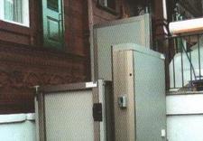 windy dźwigi - Zakład Usług Dźwigowych R... zdjęcie 29