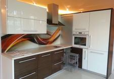 kuchnie - Salon meblowy Kuchnie For... zdjęcie 2