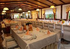 dziczyzna - Restauracja Ostromecka zdjęcie 2