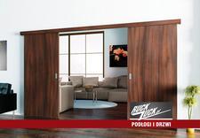 podłogi drewniane - RuckZuck Podłogi i Drzwi ... zdjęcie 4