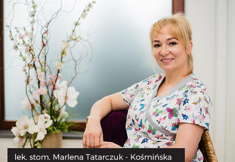 chirurgia dentystyczna - Kodent. Centrum implantol... zdjęcie 3
