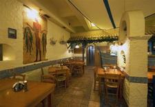 oferta franczyzingowa - GRECO Restauracja Grecka zdjęcie 9