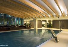 ibb andersia hotel - IBB Andersia Hotel zdjęcie 6