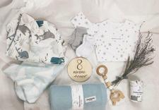 gryzaki dla niemowląt - EcoSmyk Patrycja Wajszczy... zdjęcie 3