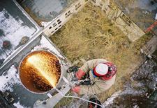 czyszczenie zbiorników - Alpimax Centrum Usług Spe... zdjęcie 5