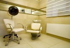 pierwiastkowa analiza włosa - Klinika Handsome Men zdjęcie 4