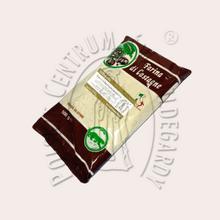 Mąka z kasztanów jadalnych