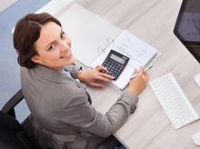 Sporządzanie sprawozdań finansowych i raportów