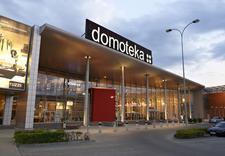 podłogi - Domoteka - Centrum Wyposa... zdjęcie 1