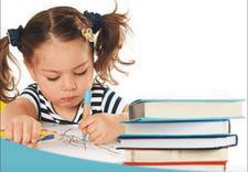 język angielski - AKCES Szkoła Języków Obcy... zdjęcie 1