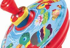 sprzedaż zabawek - NORIMPEX Hurtownia Zabawe... zdjęcie 5