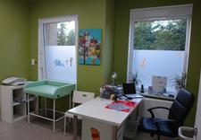 poradnia chirurgiczna - Przychodnia lekarska i sp... zdjęcie 1