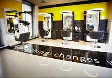 fryzjer lublin - Studio Stylizacji Fryzur ... zdjęcie 2