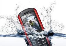 serwis iPhone - SERWIS IPHONE zdjęcie 1