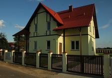 domy, nieruchomości