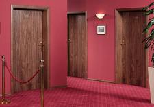 drzwi bezprzylgowe - VOX Drzwi i Podłogi zdjęcie 2