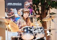Szkoła Muzyki Rozrywkowej