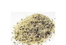 Aromaterapia, minerały, zioła