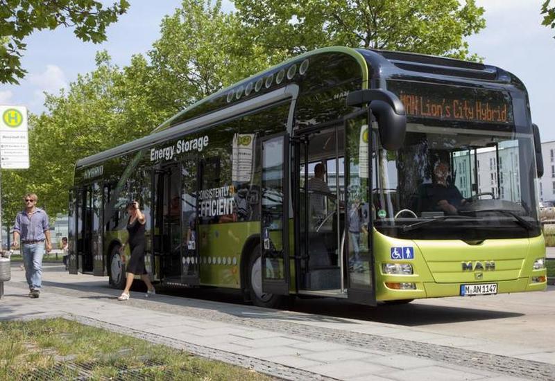 man - truck - MAN Truck & Bus Center Kr... zdjęcie 4