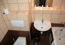 szkolenia - Hotel Katowice - noclegi,... zdjęcie 23