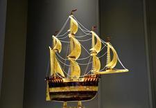 wstęp wolny - Muzeum Bursztynu zdjęcie 17