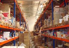 sprzedaż internetowa książek - L & L Firma Dystrybucyjno... zdjęcie 3