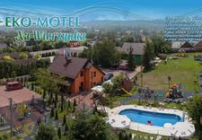 hotel w krakowie - Motel Na Wierzynka zdjęcie 1