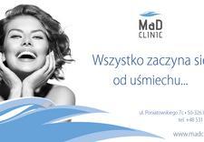 konsultacje medyczne - Placówka medyczno - szkol... zdjęcie 1
