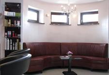 regeneracja włosów - Salon Fryzjerski Twój Sty... zdjęcie 3