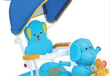 zabawki, klocki, wózki