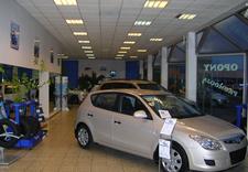 Hyundai Motor Poland - Moto Budrex Auto. Autoryz... zdjęcie 2
