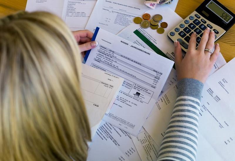 pośrednictwo kredytowe - LANAI Jandy Patryk zdjęcie 2