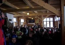 stok narciarski - Stacja Narciarska Ski Lub... zdjęcie 9