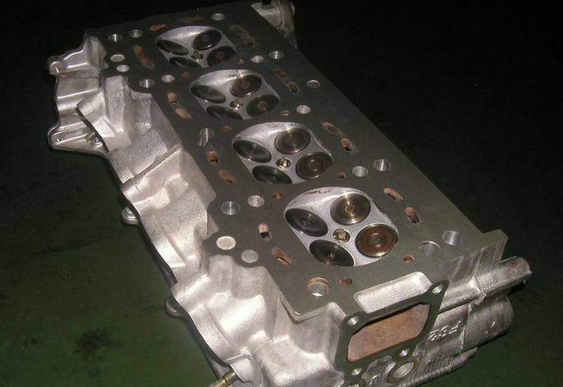 warsztat samochodowy Spec Car
