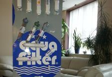 akcesoria do filtrowania wody - AQUASKLEP Kornelia Myszko... zdjęcie 9