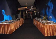 catering lodz - Inter Bankiet. Restauracj... zdjęcie 3