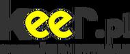 keer.pl - sprzedaż, serwis, wynajem urządzeń czyszczących KARCHER - Jelenia Góra, Wolności 233
