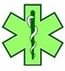 Medical Logistic - Logistyka Medyczna - Opole, Sienkiewicza 23/4