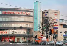 centrum handlowe - GALERIA BAŁTYCKA - Modne ... zdjęcie 1