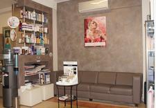 paznokci - Studio Fryzur i Kosmetyki... zdjęcie 5
