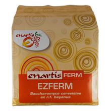 Drożdże do wina - ENARTIS FERM EzFerm 500g