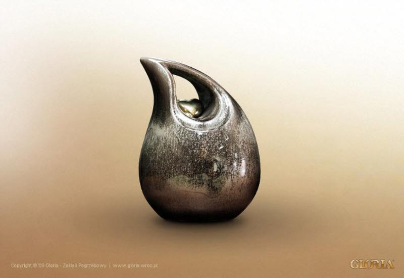 trumny - Usługi kamieniarskie Glor... zdjęcie 8