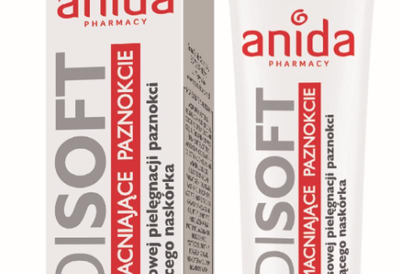 farmaceutyki - Scan Anida Sp. z o.o. zdjęcie 4