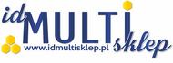 ID Multi Sklep. Hulajnogi klasyczne i elektryczne - Marki, Al. Piłsudskiego 2A