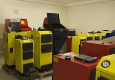 centrum ciepła - ESKA Hurtownia Hydraulicz... zdjęcie 9