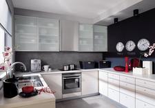 meble kuchenne - Salon Meblowy i studio ku... zdjęcie 8