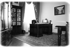 czynności notarialne - Kancelaria Notarialna - N... zdjęcie 4