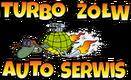 Turbo Żółw Auto Serwis - Legionowo, Strużańska 15