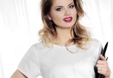odzież damska online - JUMITEX Sp. z o.o. zdjęcie 7